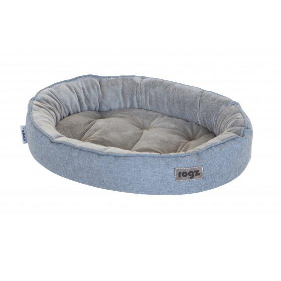 Cama Cuddle Pod
