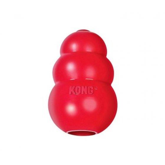 Kong Clássico